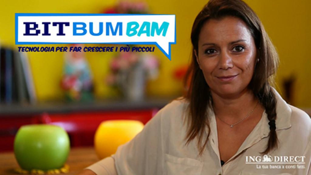 Bit Bum Bam