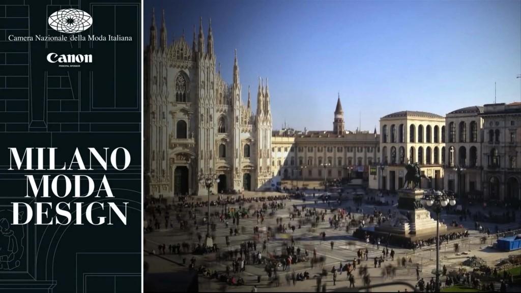 Milano Moda Design – Missoni Home