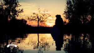 Il matrimonio più bello al tramonto su Sky e Mediaset