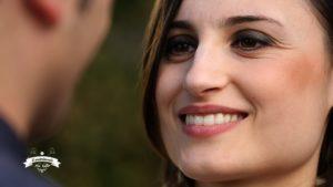 Il matrimonio più bello su Sky e Mediaset