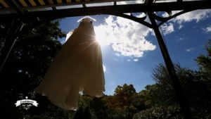 Il matrimonio più bello Sky e Mediaset