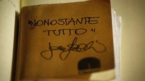 Nonostante tutto un documentario sulla musica con Jack Jaselli e le donne del carcere femminile della Giudecca di Venezia su Real Time