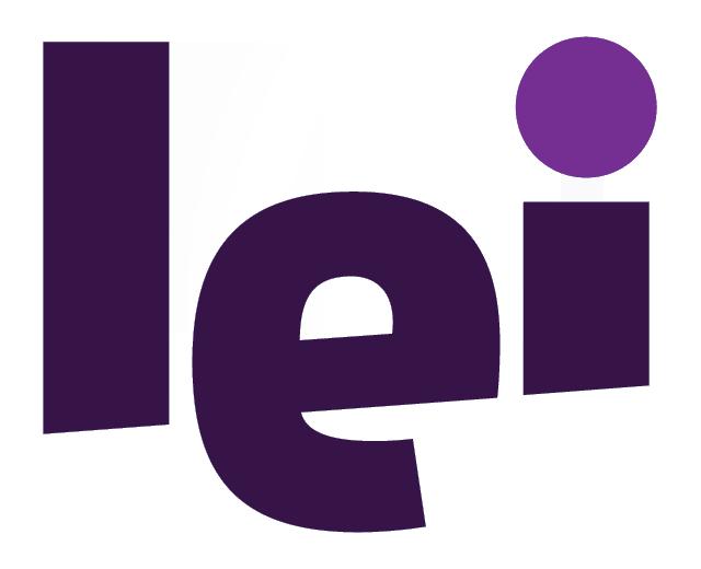 LeiTV